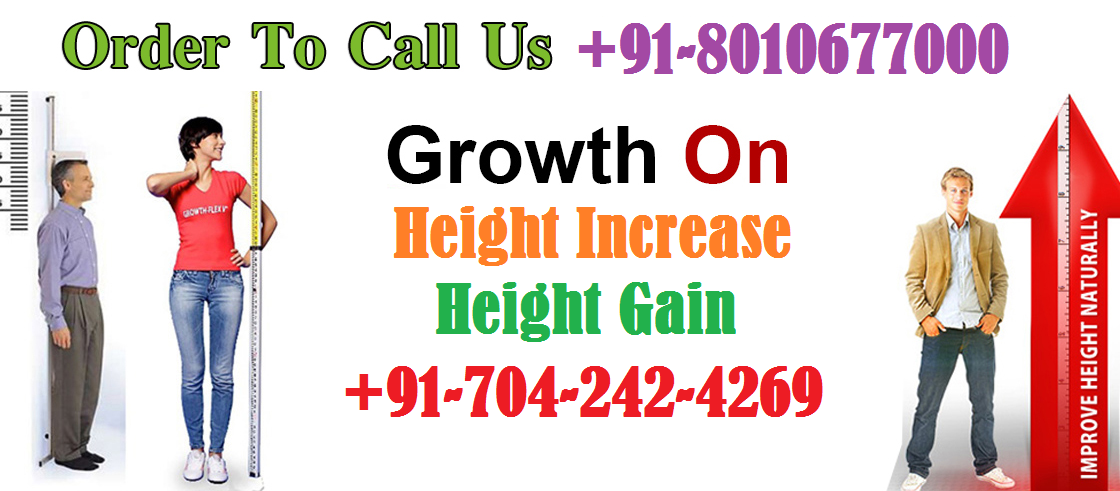ayurvedic treatment to grow taller in connaught place 8010677000